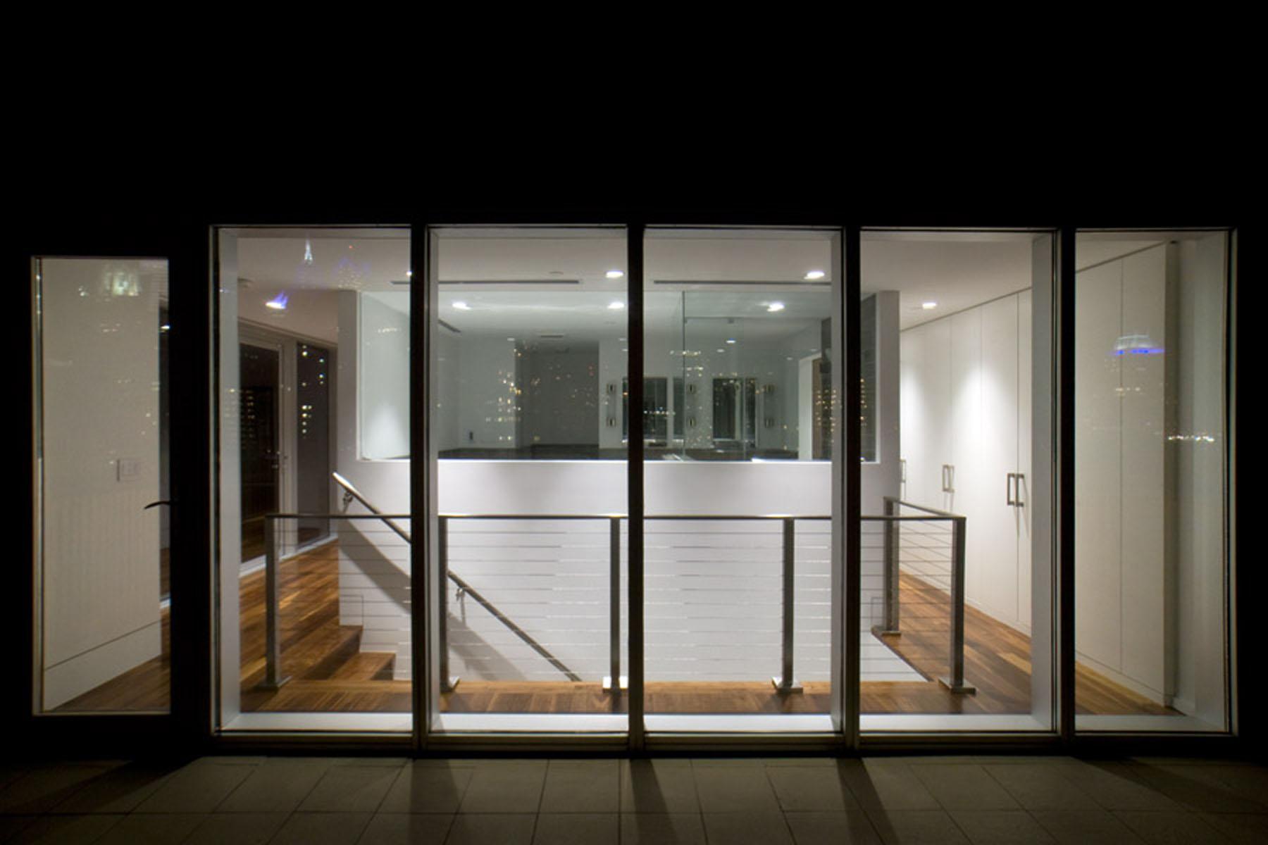 Residential_Mahoney Condo_06