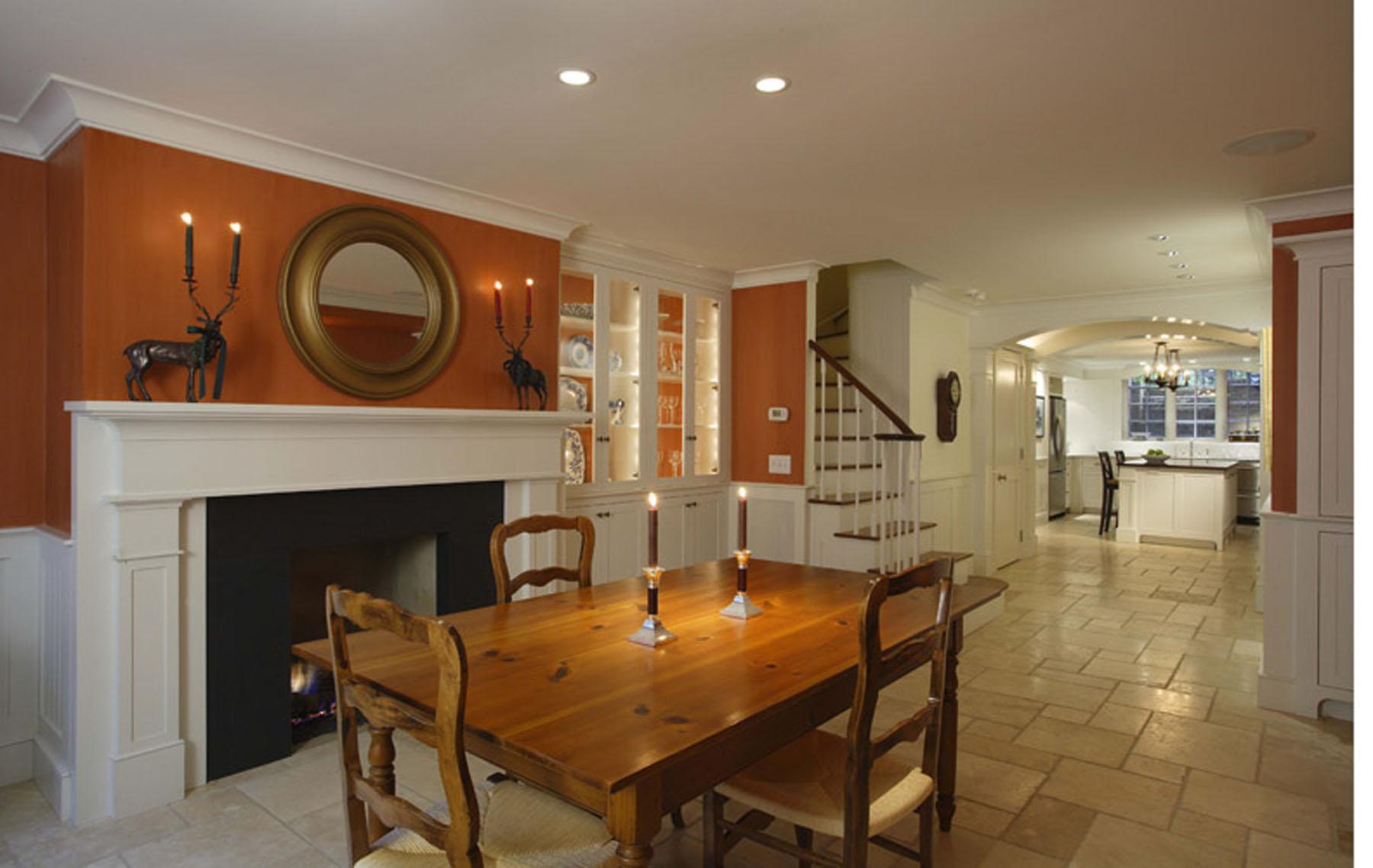 Residential_Mahoney Residence_03