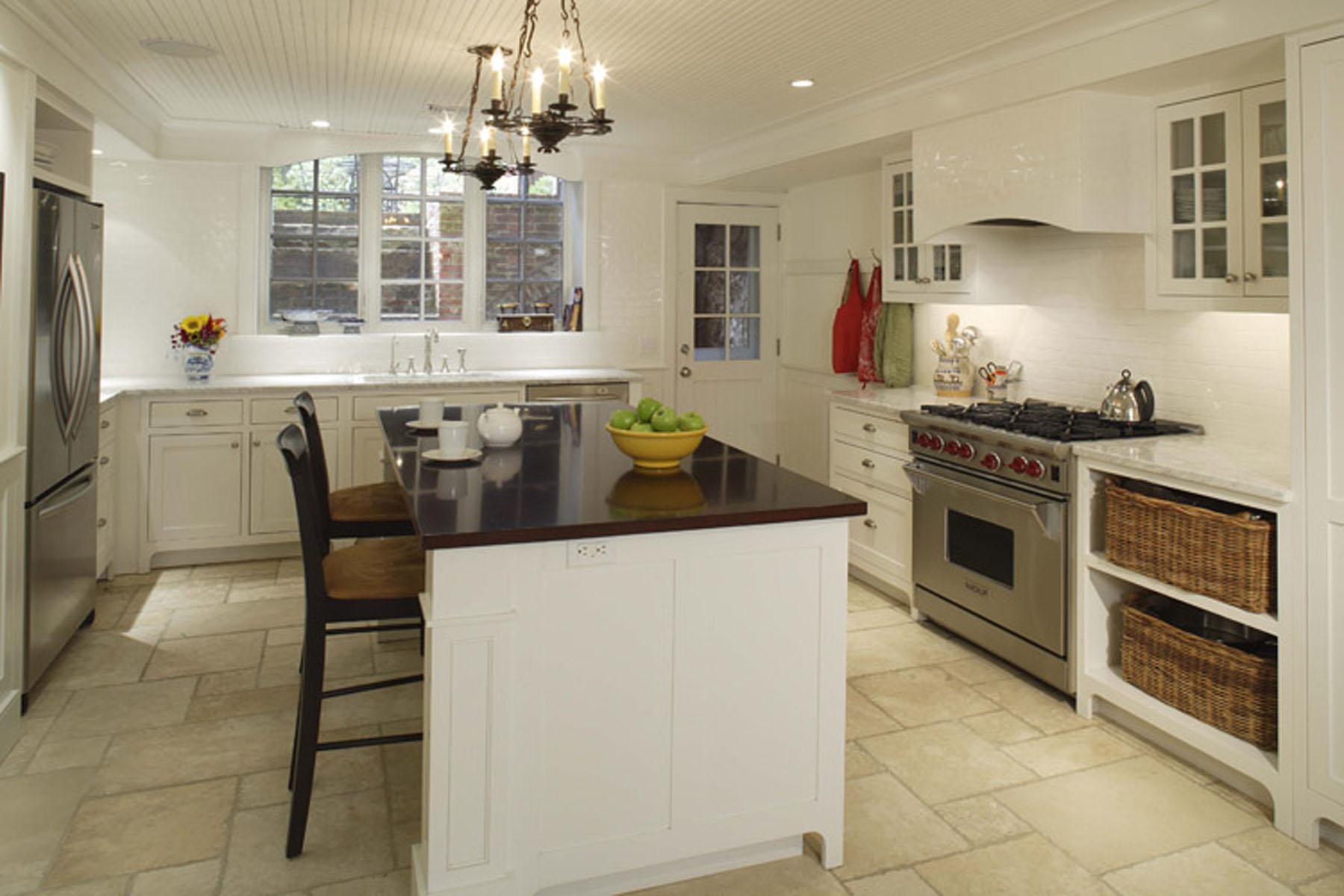 Residential_Mahoney Residence_04