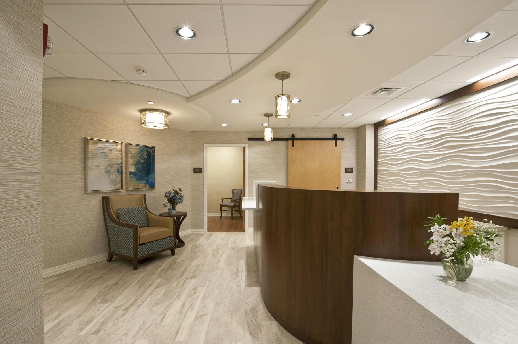 Senior Living_Quadrangle Wellness Center_02